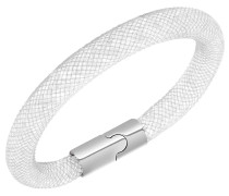 Armband Stardust 5102550