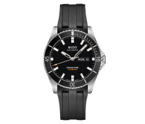Herrenuhr OS Captain M0264301705100