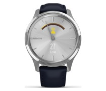 Smartwatch 010-02241-00