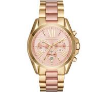 Damenchronograph MK6359
