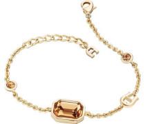 Armband A67127.B20