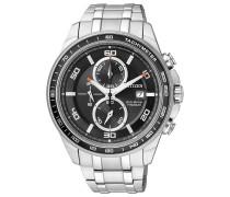 Chronograph Titanium CA0340-55E