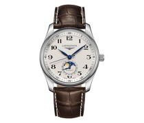 Herrenuhr Watchmaking Tradition The Master Collection L29094783