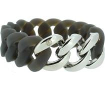 Armband 106791-19-20cm