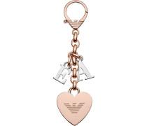 Schlüsselanhänger EGS2453221