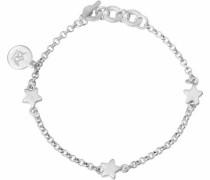 Armband Astre Star R059