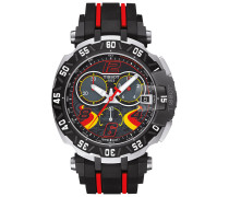 T-Race Moto GP Chronograph T092.417.27.057.02