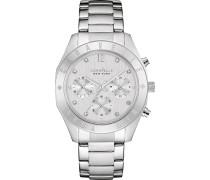 Damenchronograph Boyfriend 43L190