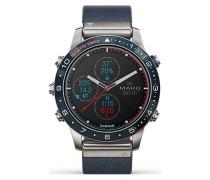 Smartwatch Marq Captain 010-02006-07