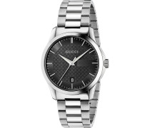 Herrenuhr G-Timeless YA126457