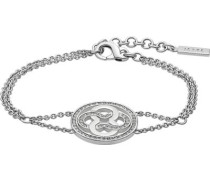 Armband Forever 86790921