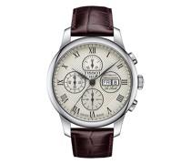 Chronograph Le Locle Valjoux Chronograph T0064141626300