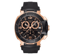 T-Sport Herrenchronograph T-Race T048.417.27.057.06