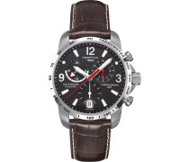 DS Podium C001.639.16.057.00 GMT Chrono