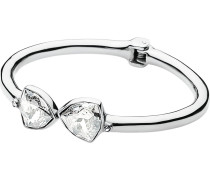 Armband Bridalia 336673
