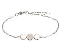 Armband 03028-01