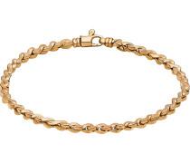 Armband 86769018