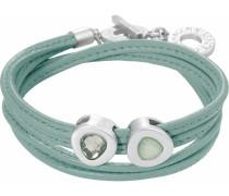 Armband H656