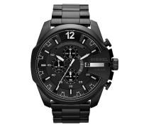 Herrenchronograph DZ4283