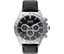 Herrenchronograph Ikon 1513178