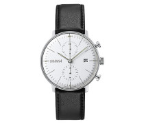 Chronograph Max Bill 027460004
