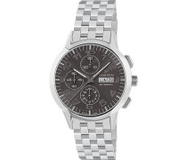 Chronograph Starfire WV0047