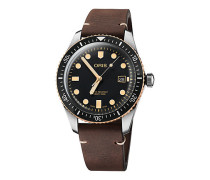 Herrenuhr Divers Sixty-five 01 733 7720 4354-07 5 21 44