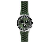 Herrenchronograph Sperulino SUSM402