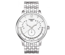 T-Classic Tradition T063.637.11.037.00