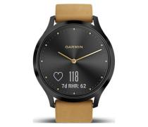 Smartwatch Vivomove HR Premium 010-01850-00