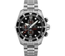 Herrenuhr DS Action Diver Chronograph C0324271105100