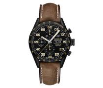 Chronograph Carrera CV2A84.FC6394