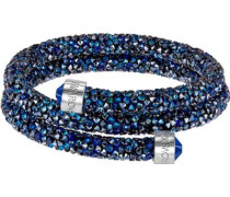 Armband Crystaldust 5237752