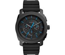 Herrenchronograph FS5323