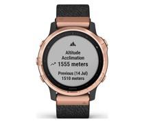 Smartwatch 010-02159-37