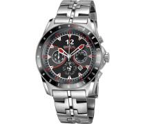 Chronograph Abarth TW1249