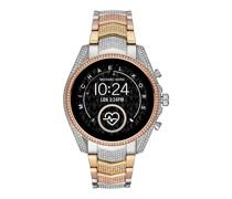 Smartwatch MKT5105