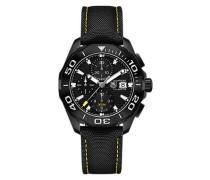 Chronograph Aquaracer CAY218A.FC6361