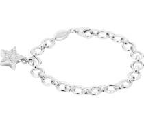 Armband JFS00227040