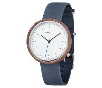 Uhr Heinrich Walut WATWHEI2574