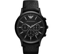 Herrenchronograph AR2461