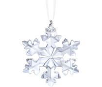 Anhänger Christmas Ornament 2016 5180210