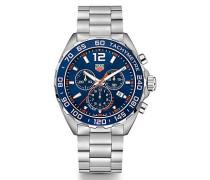 Chronograph Formula 1 CAZ1014.BA0842