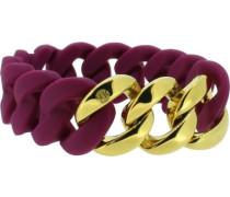 Armband 107776