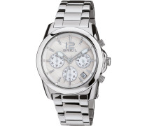Damenchronograph Endorse TW1552
