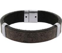 Armband 86912597