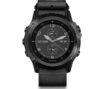 Smartwatch Tactix Bravo 40-27-2560