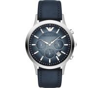 Herrenchronograph AR2473
