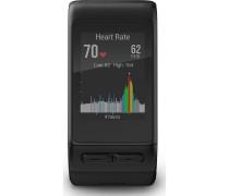 Smartwatch Vivoactive HR 40-28-4764