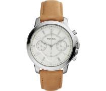 Damenchronograph ES4038